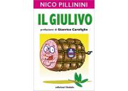 Il Giulivo