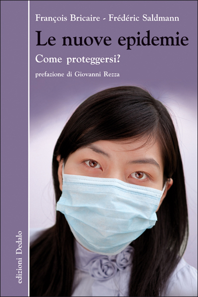 Le nuove epidemie