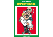 Impertinenze