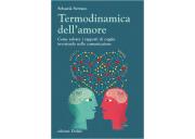 Termodinamica dell'amore
