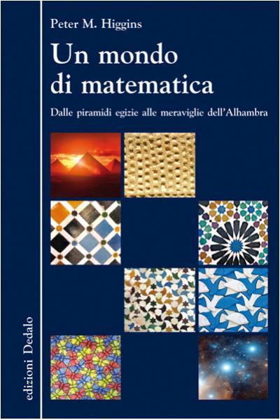 Un mondo di matematica