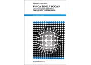 Fisica senza dogma