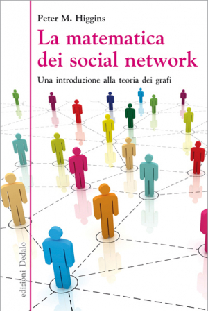 La matematica dei social network