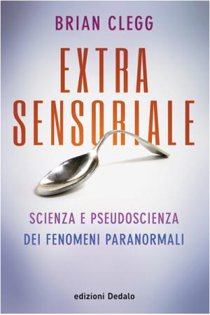 Extrasensoriale