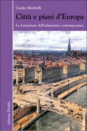 Città e piani d'Europa