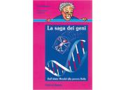 La saga dei geni