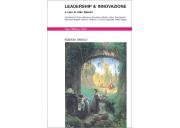 Leadership & innovazione