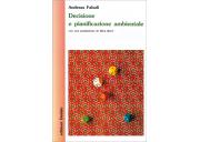 Decisione e pianificazione ambientale