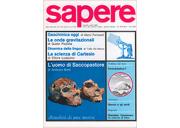 Sapere 4/1983