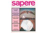Sapere 10/1983