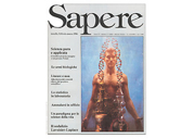 Sapere 2-3/1986