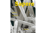 Sapere 2/2014