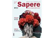 Sapere 3/2015
