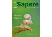 Sapere 1/2014