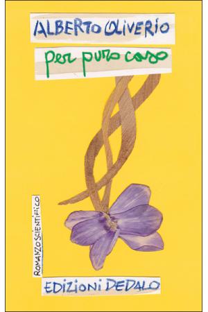 Per puro caso (E-book)