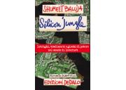 Silicon jungle (E-book)