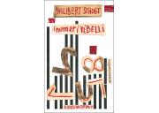 I numeri ribelli (E-book)