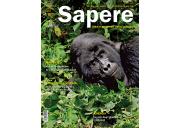 Sapere 5/2015