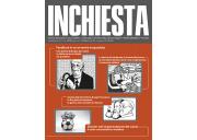 Inchiesta 189/2015
