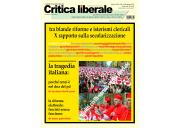 Critica Liberale 224/2015
