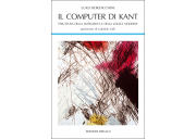 Kant's computer