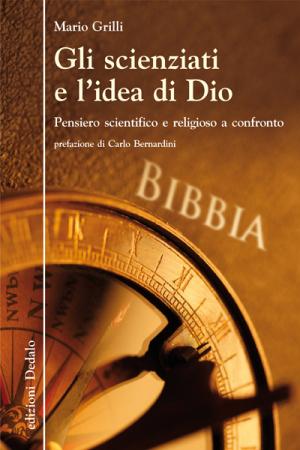 Gli scienziati e l'idea di Dio