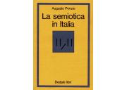 La semiotica in Italia