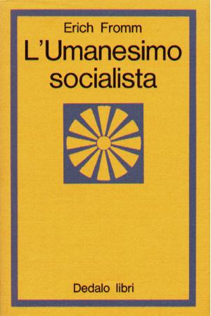 L'umanesimo socialista