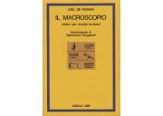 Il macroscopio