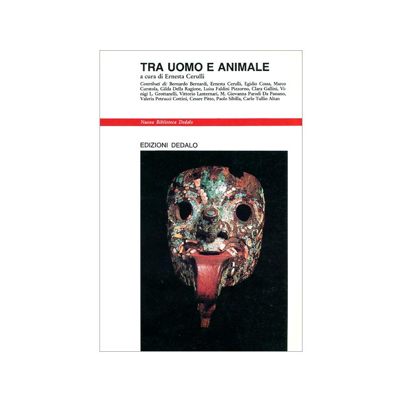 Matrimonio Tra Uomo E Animale : Tra uomo e animale edizioni dedalo