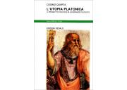 L'utopia platonica