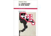 Il laboratorio di Aldo Moro