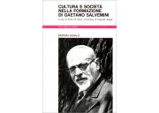 Cultura e società nella formazione di Gaetano Salvemini