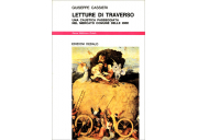 Letture di traverso