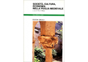 Società, cultura, economia nella Puglia medievale