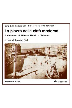 La piazza nella città moderna