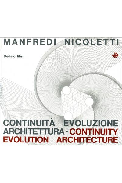Continuità evoluzione architettura