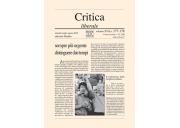 Critica Liberale 177-178/2010
