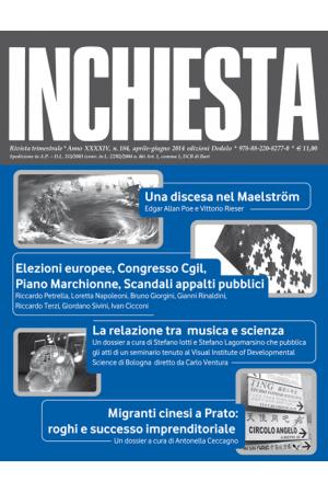 Inchiesta 184/2014