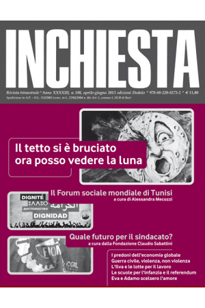 Inchiesta 180/2013