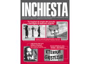 Inchiesta 186/2014