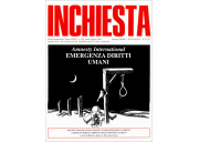 Inchiesta 148/2005