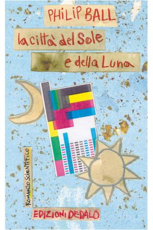 La città del Sole e della Luna (E-book)