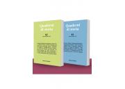 Abbonamento Quaderni di storia