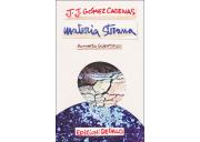 Materia strana (E-book)