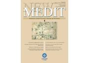 New Medit 4/2015