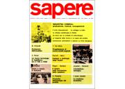 Sapere 774/1974