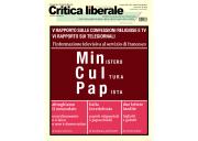 Critica Liberale 226/2015