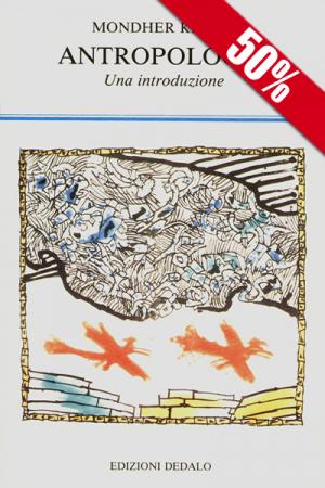 Antropologia (I ed.)