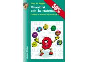 Divertirsi con la matematica (I ed.)